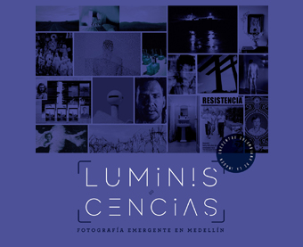 LUMINIS-CENCIAS