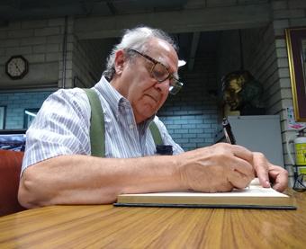 COMPILACIÓN BOLETÍN DE GENEALOGÍAS COLOMBIANAS 2002 – 2020