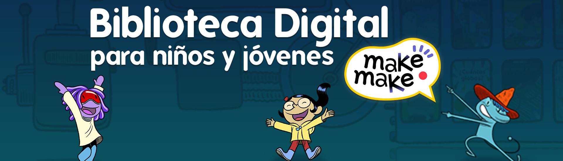Colección digital